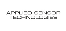 Applied Sensor Technologies
